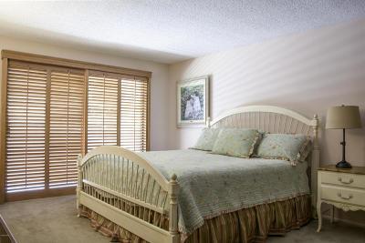 Newbury Park Single Family Home For Sale: 630 Artisan Road