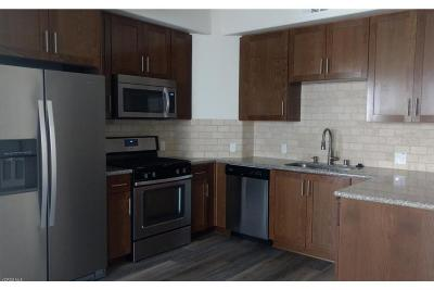 ven Rental For Rent: 130 Garden Street #1209