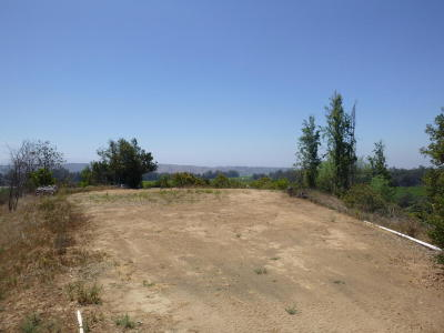 Somis Residential Lots & Land For Sale: E La Loma Avenue