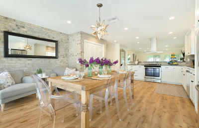 Westlake Village Single Family Home For Sale: 2161 Portola Lane