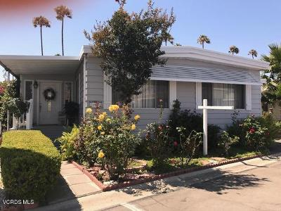ven Mobile Home For Sale: 1215 Anchors Way Dr #187