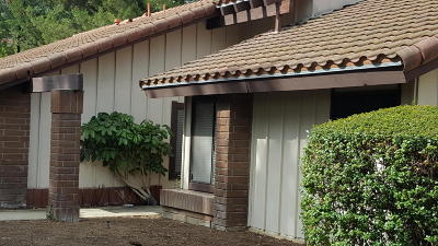 Ventura County Rental For Rent: 674 Lautrec Court