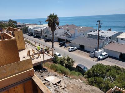 Malibu Single Family Home For Sale: 25411 Malibu Road