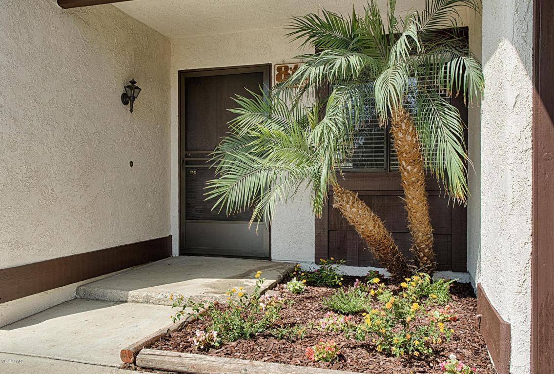 811 Stern Lane, Oxnard, CA.| MLS# 217010606 | Judy Willhite | (805 ...