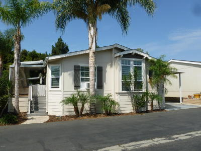 ven Mobile Home For Sale: 304 Rodgers Street