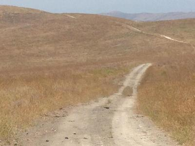 Ventura County Residential Lots & Land For Sale: Rancho Vista - Moorpark