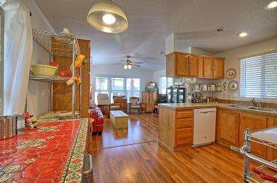 Ventura County Mobile Home For Sale: 9097 Ventura Avenue #23