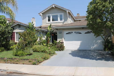 Moorpark Rental For Rent: 14031 Stagecoach Trail