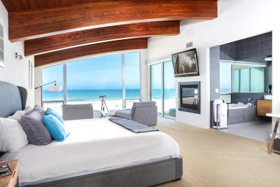 Oxnard Rental For Rent: 1013 Mandalay Beach Road