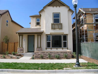 ven Rental For Rent: 1787 Daffodil Avenue
