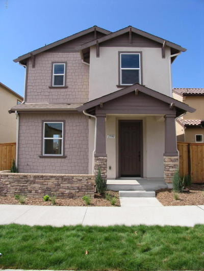 ven Rental For Rent: 1799 Daffodil Avenue