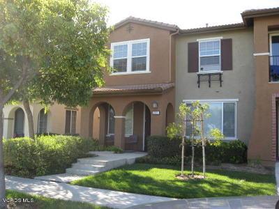 Oxnard Rental For Rent: 2721 Smokey Mountain Drive