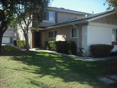 Ventura County Rental For Rent: 2571 Rudder Avenue