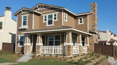 ven Rental For Rent: 11450 Beechnut Street