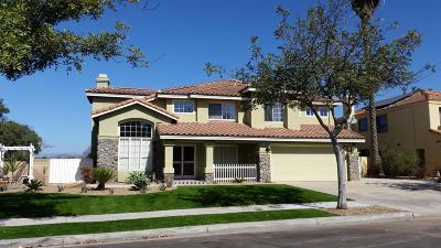 Oxnard Rental For Rent: 2625 Northbrook Drive