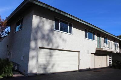 Port Hueneme Single Family Home For Sale: 2755 Bolker Drive