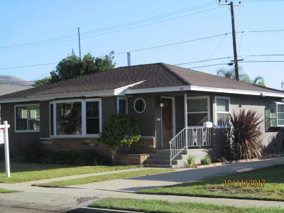 ven Rental Active Under Contract: 90 Dos Caminos Avenue