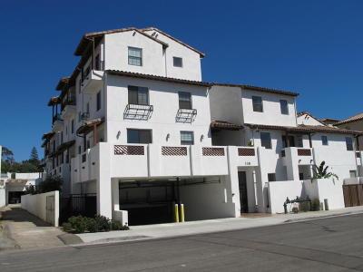 ven Rental For Rent: 130 Garden Street #3441