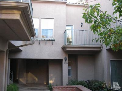 ven Rental For Rent: 11206 Snapdragon Street #13