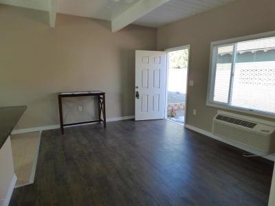 Ventura County Rental For Rent: 632 Mesa Drive #632
