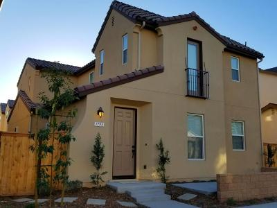 ven Rental For Rent: 1793 Daffodil Avenue