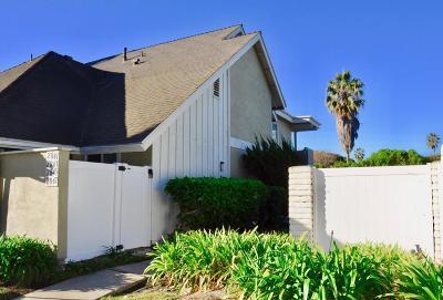 ven Rental For Rent: 2841 E Harbor Boulevard