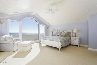 Rental For Rent: 3705 Ocean Drive