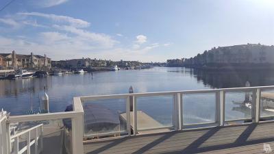 Oxnard Rental For Rent: 4504 Eastbourne Bay