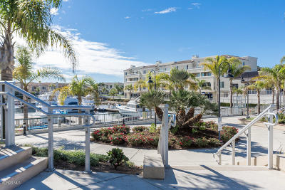 Oxnard Rental For Rent: 4250 Tradewinds Drive