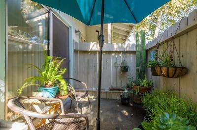 Port Hueneme Single Family Home For Sale: 2724 Bolker Drive