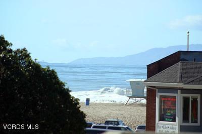 Oxnard Rental For Rent: 2975 Harbor Boulevard