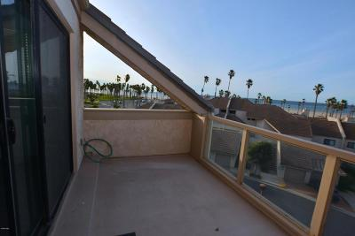 Port Hueneme Rental For Rent: 570 Terrace View Place