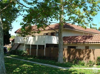 Ventura Rental For Rent: 726 Spenser Lane