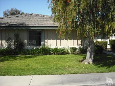 Port Hueneme Rental For Rent: 2717 Jill Place
