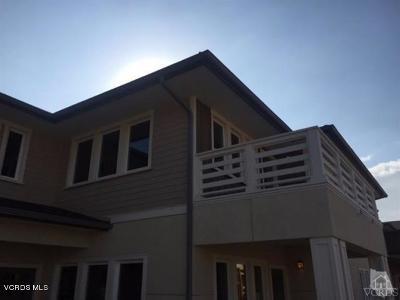 Ventura Rental For Rent: 11139 Snapdragon Street #104