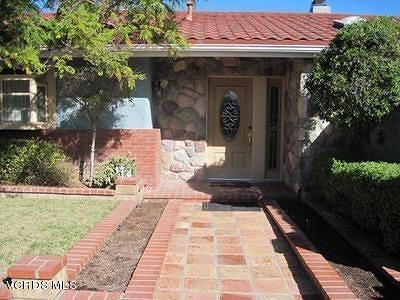 Ventura Rental For Rent: 10216 Alexandria Street
