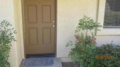 Ventura Rental For Rent: 646 Doyle Lane #20