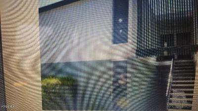 Ventura Single Family Home For Sale: 3700 Dean Drive #706