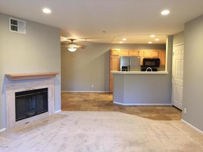 Ventura County Rental For Rent: 5744 Oak Bend Lane #305