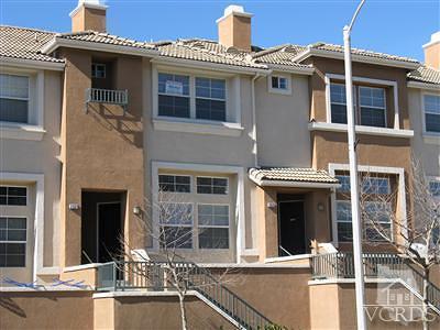 Ventura Rental For Rent: 2321 Ventura Avenue
