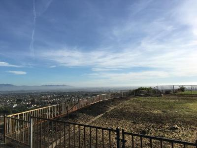 Ventura Residential Lots & Land For Sale: 7272 La Cumbre Circle
