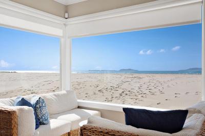 Oxnard Rental For Rent: 1011 Mandalay Beach Road