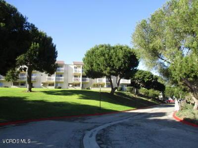 Port Hueneme Single Family Home For Sale: 225 S Ventura Road S #96