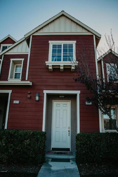 Riverpark - 535201 Single Family Home For Sale: 3012 Moonlight Park Avenue