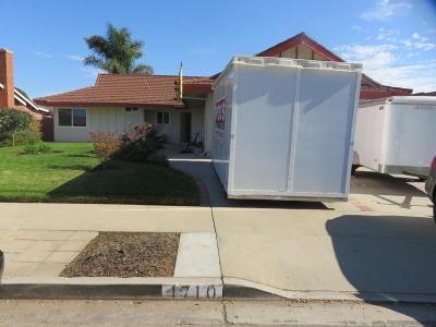 Oxnard Single Family Home For Sale: 1710 Coronado Place