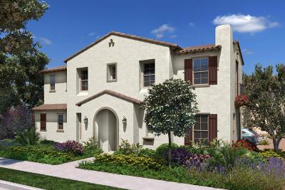 Camarillo Single Family Home For Sale: 185 Stongate Road
