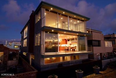 Oxnard Rental For Rent: 517 Ocean Drive