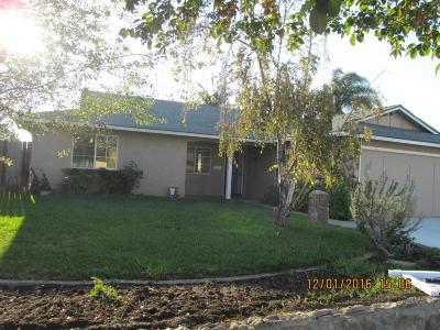 ven Rental For Rent: 775 Bismark Avenue