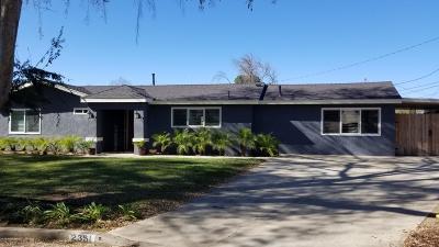 Ventura County Rental For Rent: 2351 Calle Lirio