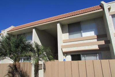 Port Hueneme Single Family Home For Sale: 2554 Bolker Drive